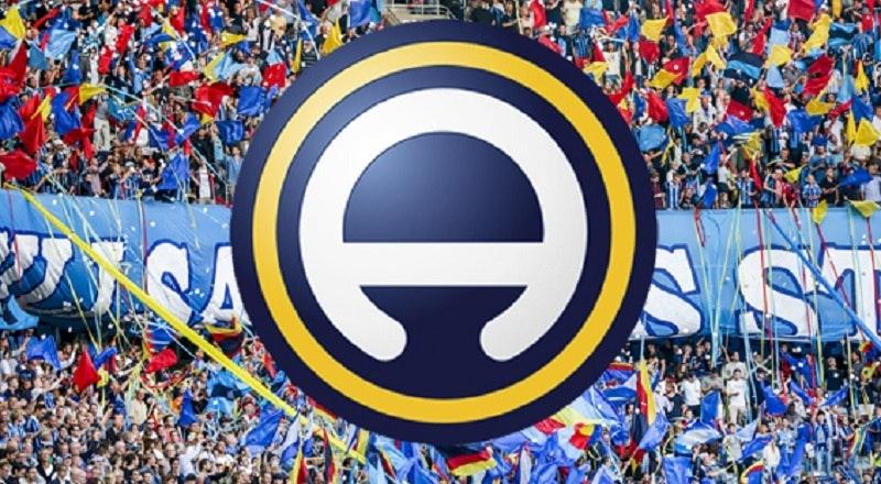 Allsvenskans Logga