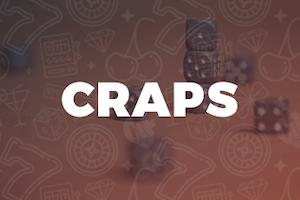 Hur man spelar Craps