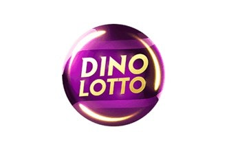 DinoLotto
