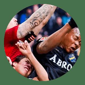 Streama Fotboll Gratis » Här kan du se matchen live på nätet 1d6c13277fa01