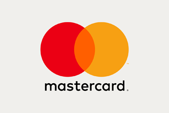 Mastercard Casinon