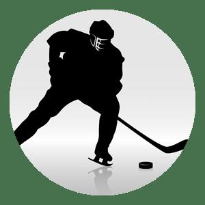 Spela och betta på NHL