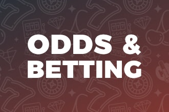 Odds & Betting