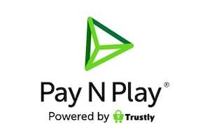 Pay'N Play®