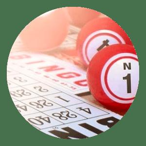 Bingo.com har även casino