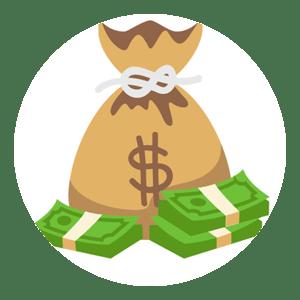 Välj ett casino utan bonus