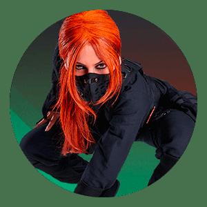 Bästa Casinot Utan Konto - Ninja