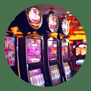 Svenska Casinosidor 2018