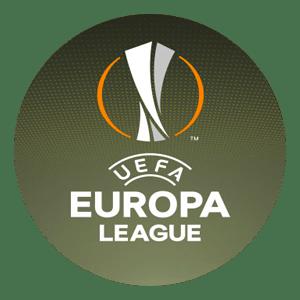 Spela & satsa pengar på Europa League