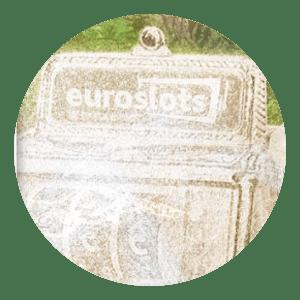 Euroslots Rund