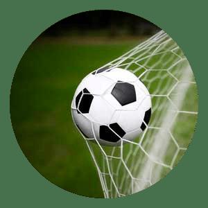 Fotboll odds och betting