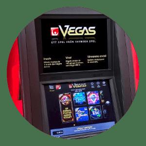 Jack Vegas Online