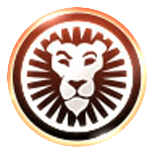 LeoVegas VIP-program och lojalitetsprogram