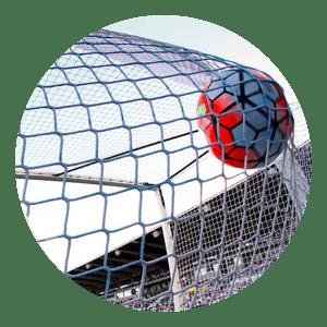 Måltipset