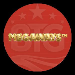 Över 117 000 sätt att vinna på i Megaways Slots