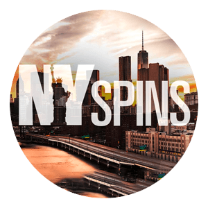 NYspins Casino älskar New York