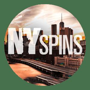 NYspins Casino älskar New York