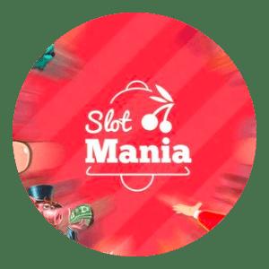 Paf Casino - Slot Mania