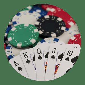 Poker för nybörjare