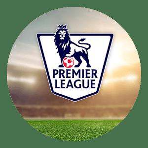 Tippa Premier League