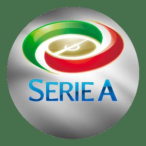 Spela på italienska ligans Serie A