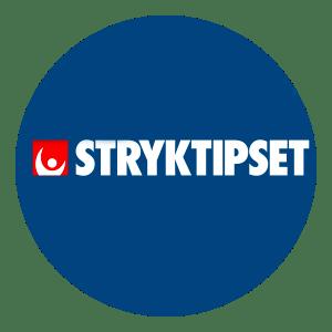 Stryktipset