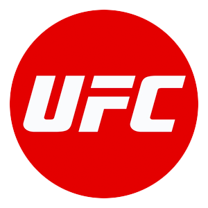 Tippa & betting på UFC