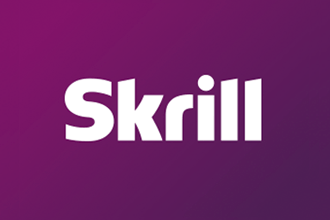 Skrill Casinos