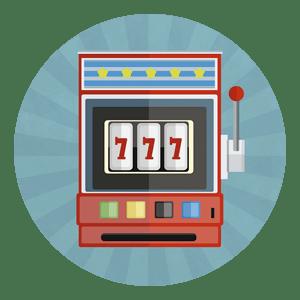 Freespins 2018 i en slot