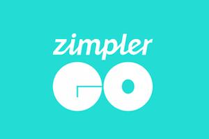 Zimpler GO & ZimplerID