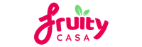 Fruity Casa Casino