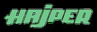 Hajper Logo