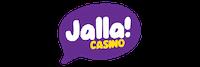 Jalla Casino