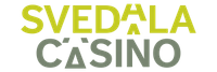 Svedala Casino Logo