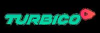 Turbico Logo