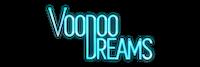 Vodooo Dreams