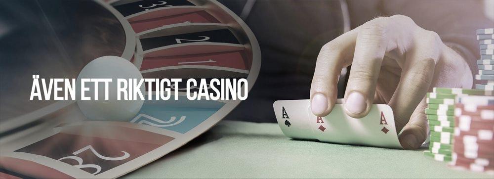 Toto2 casino & slots