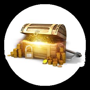 Casinoerbjudanden
