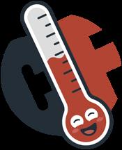 CasinoFeber Logo