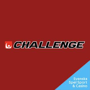 Oddset Challenge
