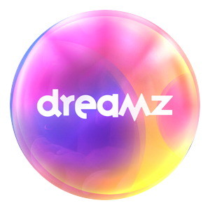 Dreamz Casino Rund