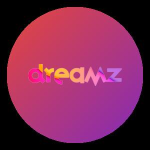 Dreamz Casino Rund