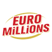 EuroMillions Logo Small
