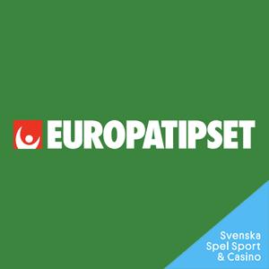 Europatipset