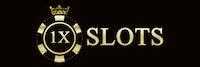 1xSlots Logo