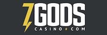 7Gods Casino Logo