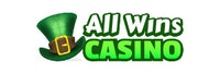 All Wins Casino Logo