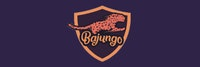 Bajungo Casino Logo