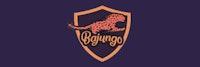Bajungo Casino Logo