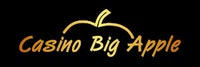 Big Apple Casino Logo